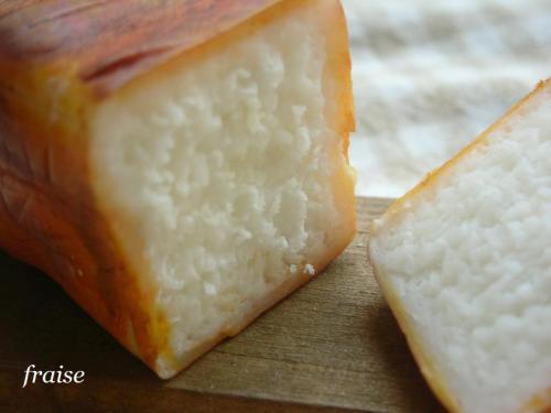 食パン11