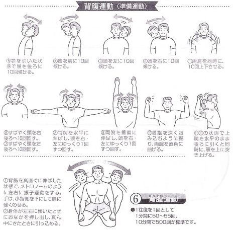 20141106-6_背腹運動