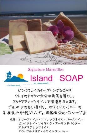 soapisland.jpg
