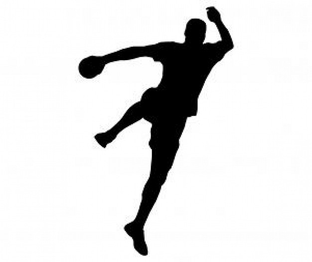 silhouette-of-handball-player-2_21140365.jpg