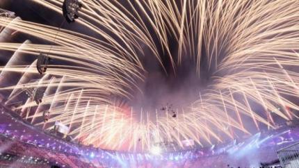2ceremonie-de-cloture-jeux-olympiques-londres.jpg