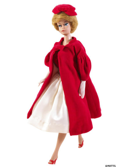 barbie_1962_manteau_rouge_diaporama_large.jpg