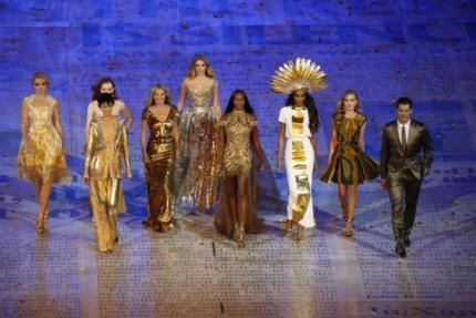 ceremonie-de-cloture-jeux-olympiques-londres.jpg
