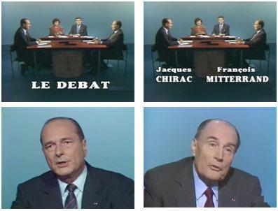 debat-chirac-mitterrand.jpg