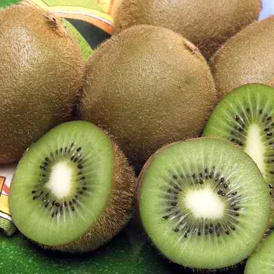 food_kiwi_fruit.jpg