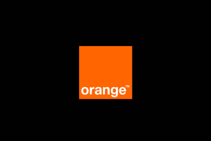 logo-orange.jpeg