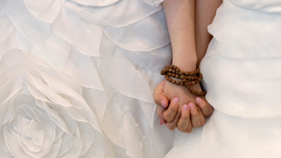 mariage_gay2.jpg