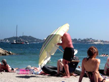 parasol-001.jpg
