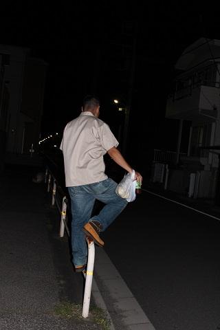 ノブ2012.7.19