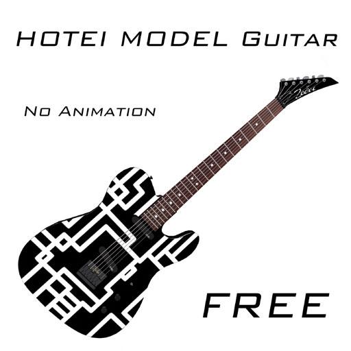 20120502-W02-WAKA-Guitar-HOTEI-Model.jpg