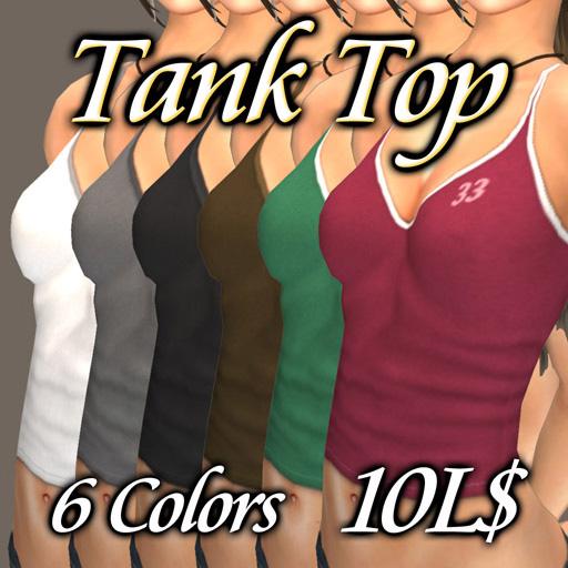 20120502-W02-WAKA-Tank_Top_Pop.jpg