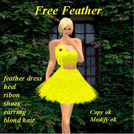 20120502-W03-Herry-Free_Feather.jpg
