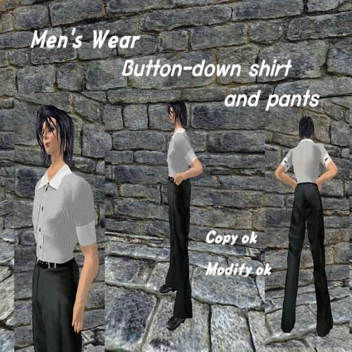 20120502-W03-Herry-Mens_Wear_Button-down.jpg