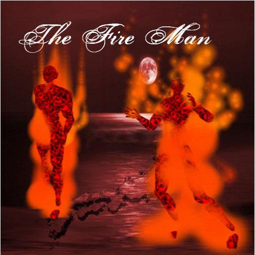 20120502-W03-Herry-The_Fire_Man1.jpg