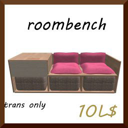 20120502-W05-yankichi-roombench.jpg