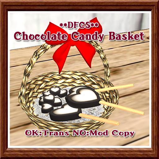 20120502-W07-WACO-Chocolate-Candy-Baske.jpg