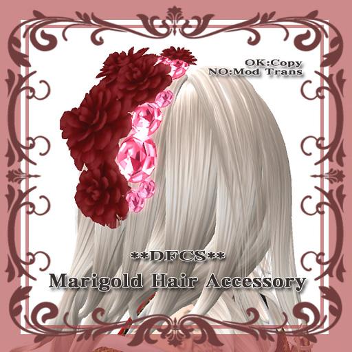 20120502-W07-WACO-Marigold-Hair-AccessoryRR.jpg