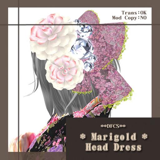 20120502-W07-WACO-Marigold-Head-Dress-PW.jpg
