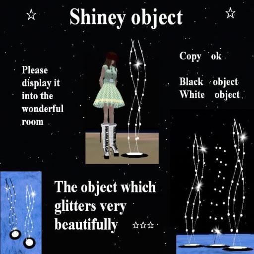 20120502-W10-yuna-Shiney_Object.jpg