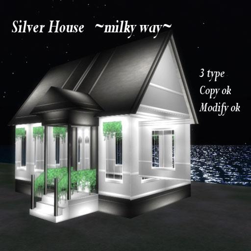 20120502-W10-yuna-Silver_House.jpg