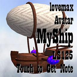 20120502-W13-lovemax-myship_avatar1.jpg