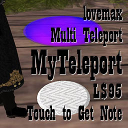 20120502-W13-lovemax-myteleport1.jpg