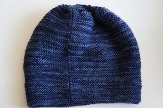 The Rikke Hat