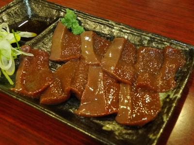 加賀廣竹の塚店