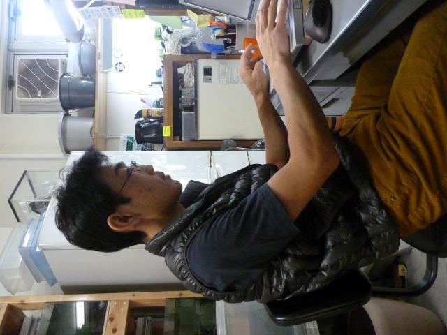 P1010122_convert_20121123194011.jpg