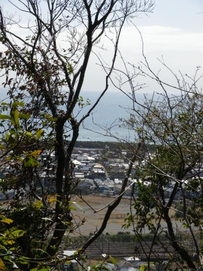 湘南平13.03.21