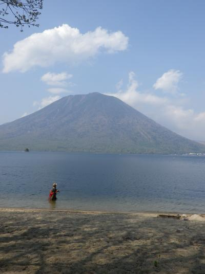 2013.05.中禅寺湖