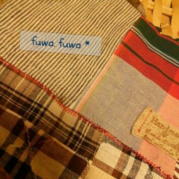 fc2blog_201209130137092e1.jpg