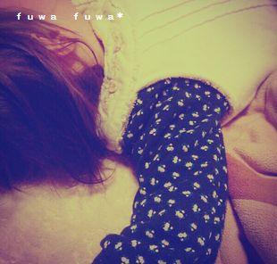 ffefe.jpg