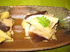 takenokoryouri1