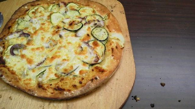 2012071504090000 piza6