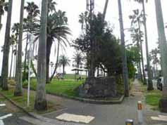 小坪海浜公園1