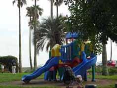 小坪海浜公園2