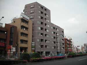 nishi 2