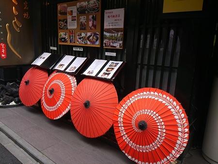 京都歌舞伎1 051
