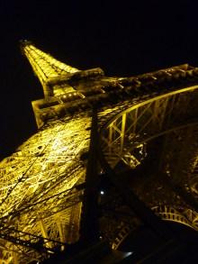 パリ1日目2
