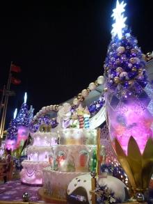 香港1日目3