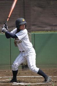 永田(競技写真2