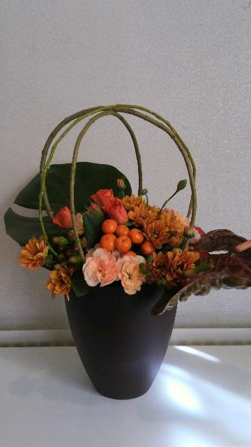 201210121718000010月の花4