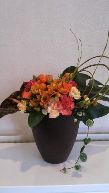 201210121719000010月の花3