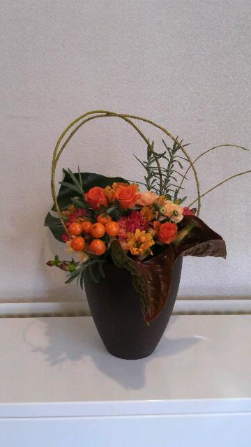 201210121719000110月の花2