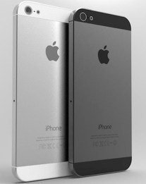 iphone5 gazo