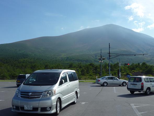 2012_0825戸田別館 0017
