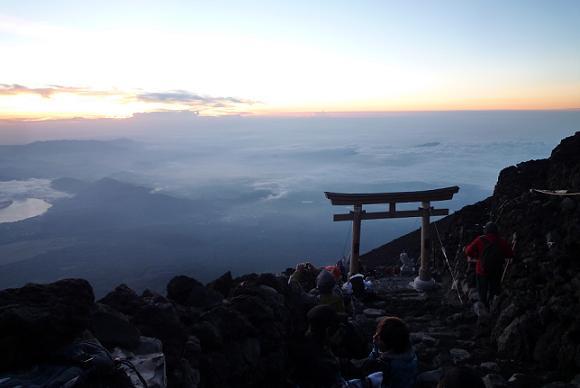 2012_0905戸田別館 0021