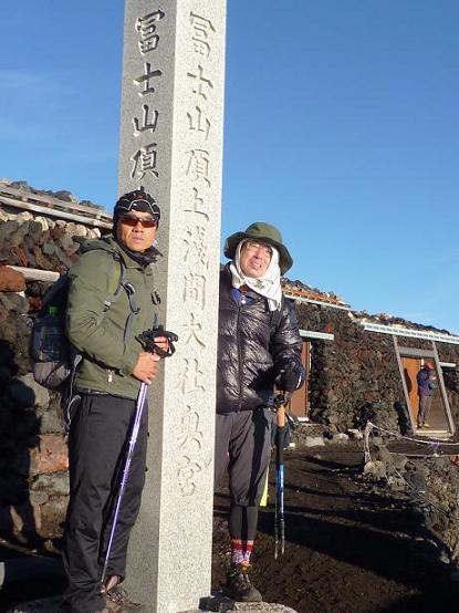 2012_0905戸田別館 0039