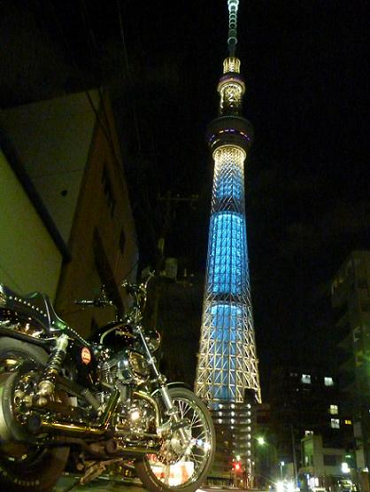 2012_1012戸田別館 0017